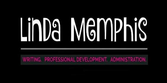 Linda Memphis